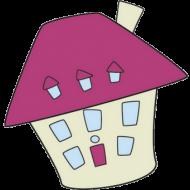 La Maison des Alternatives