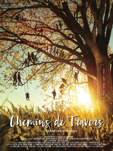 Film Chemin de Travers